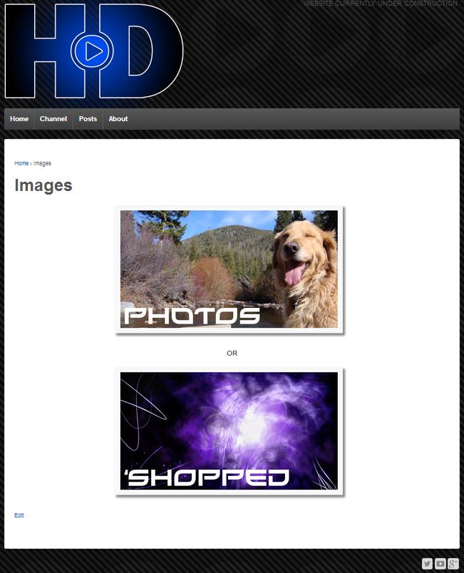 ImagesScreen